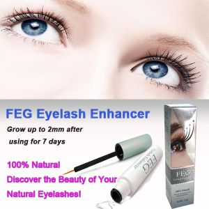 de3c7a9cb9e China Feg Factory Makes Original Eyelash Enhancer Serum - China Eyelash  Enhancer, Eyelash Growth