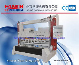 CNC Wooden Engraving Machine (FC-2012AY-8)