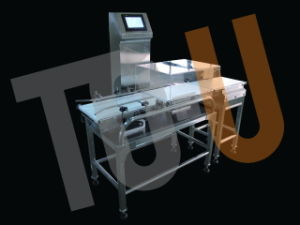Check Weigher (TY-CW1000)