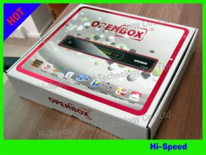 China Openbox, Openbox Manufacturers, Suppliers, Price | Made-in