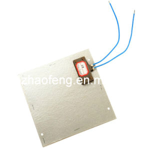 Mica Heating Film (ZF-003)