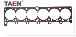 Asbestos Engine Cylinder Head Gasket for BMW pictures & photos