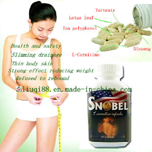 Chinese herbs for weight loss review : Before and After ...