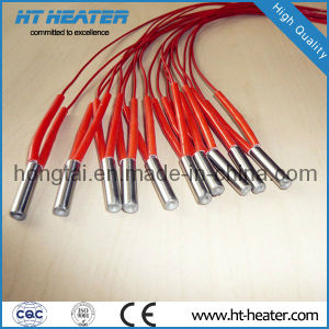 5mm Diameter 40W 12V Cartridge Heater pictures & photos