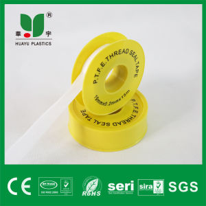 19mm Good Quality for 100% Pure Teflon Tape pictures & photos