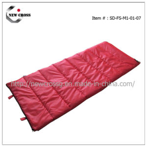 Folding Sleep Bag (NCG-018-FS-M1-01-07)