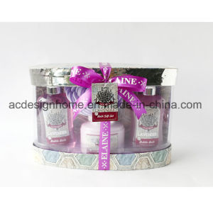 Best Price SPA Bath Gift Set Including Shower Gel Bubble Bath Body Lotion etc in Gorgeous  sc 1 st  AC Design Home Limited & China Best Price SPA Bath Gift Set Including Shower Gel Bubble Bath ...