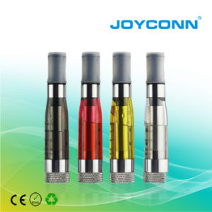 Rebuildable CE5+ Atomizer No Wick