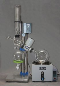 Biobase Re-201d/301/501 Rotary Evaporator, 0-120rpm pictures & photos