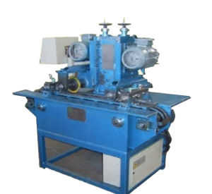Grinding Machine for Chamfering & Slotting (SJ632B) pictures & photos