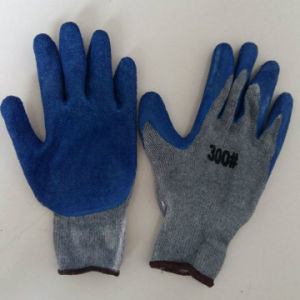 Work (protective) Gloves; Labor Protection Gloves pictures & photos