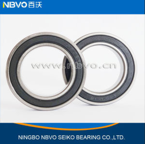 Ball Bearing 6906 Zz RS