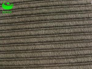 Corduroy Fabric Sofa Bs8112