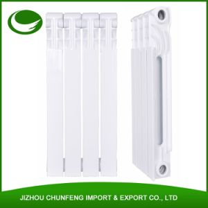 Cast Iron Heating Radiator CS2-560 with GOST Certificate