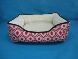 Pet Bed/Pet Products/Small Dog Bed/Dog Bed (LS-046)