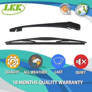 Lancer Hatch Rear Windshiled Wiper Arm Wiper Blade pictures & photos