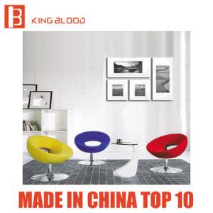 Fashionable Ergonomic Lane Furniture Office Chair With Cushion