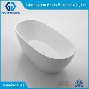 China Tin Bath, Tin Bath Manufacturers, Suppliers, Price   Made In China.com