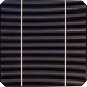 Solar Cell and Solar Module pictures & photos