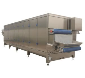 China Used Belt Dryer, Used Belt Dryer Manufacturers