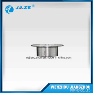 Zhejiang Wholesell Manufacturer 316 Pipe Collar