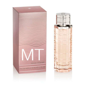 Fashionable Perfume pictures & photos