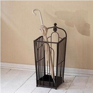Indoor Standing Umbrella Holder Ikea Hot Model
