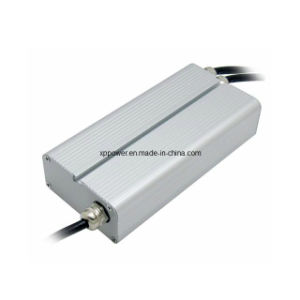 Single Output Enclosed Constant Voltage LED Driver with Pfc Function (75 Watts) pictures & photos