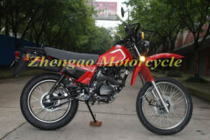 off Road Motorbike Xl 200cc Motorcycle