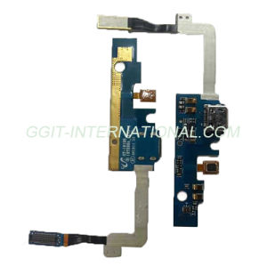 Flex for Samsung Galaxy S4 Mini Charger Connector Flex Cable (S4 MINI)