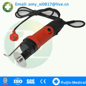 Hot-Selling Medical Electric Plaster Cutting Saw Ns-4042 pictures & photos