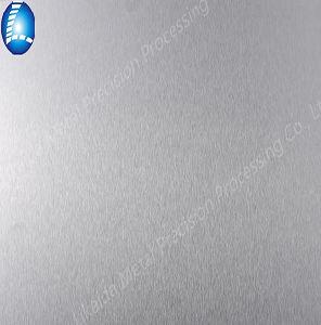 Cold Rolled Slit 304 Scotch Brite Inox Sheet - China Inox, Inox ...