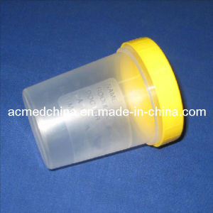 Disposable Urine Cup pictures & photos