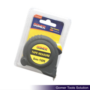 Measuring Tape (T07217)