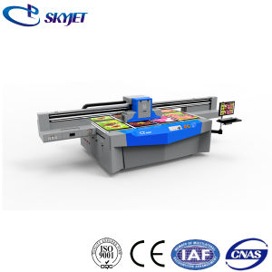 High Definition, Fast Speed, 2 Side Printer