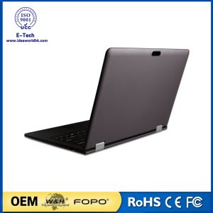 11.6 Inch Laptop Computer, Mini Notebook Laptop
