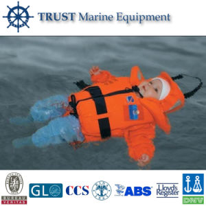 Hot Sale Good Price Kids Baby Lifejacket pictures & photos