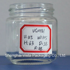 Vista Packing Company Glass Bell Jars Wholesale pictures & photos