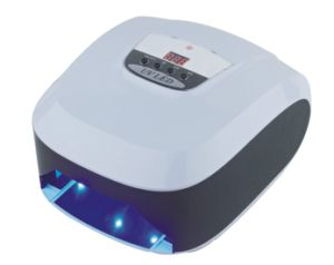 UV LED Lamp (LED-1)