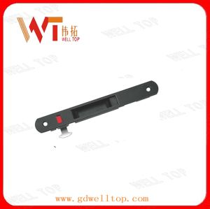 Sliding Door Window Hook Lock (WT8605) pictures & photos