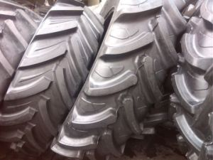 480/70r28 380/85r24 480/70r30 480/70r34 Radial Agricultural Tyre, Tractor Tyre, R1 Tyre pictures & photos