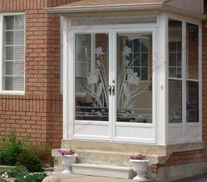Резултат слика за quality soundproof doors