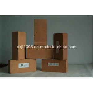 Diatomite Insulating Brick B1 for Industrial Furnace Insulation pictures & photos