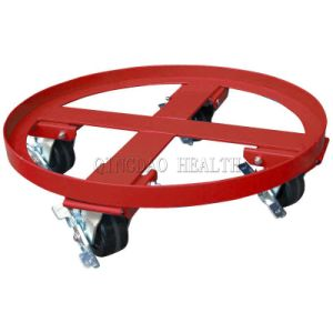 Mover Panel Cart (HTC0728) for Heavy Duty pictures & photos