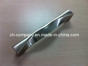 Furniture Handle/Zinc Alloy Handle (120102-5)