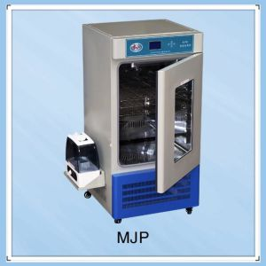 Various Kinds of Laboratory Incubator/Temperature and Humidity Incubator/Illumination Incubator/Mildew Incubator/Manpower Climate Incubator