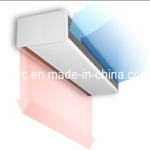 China Super Quality Air Curtain Zlrc pictures & photos