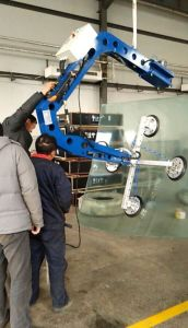180 Degree Tilting Lifter, Glass Lifter, Vacuum Lifter