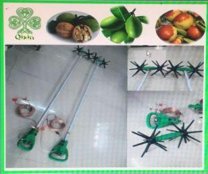 Factory Price Olive Harvester / Mini Olive Harvester / Electric Olive  Harvest Machine