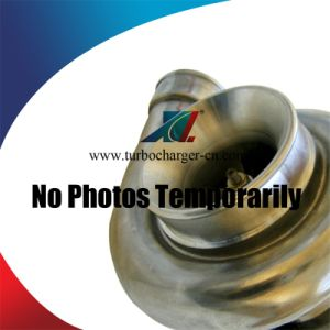 High Quality Turbocharger Rh07 114400-0511 for Hitachi